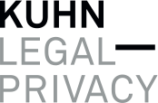 Kuhn Datenschutz