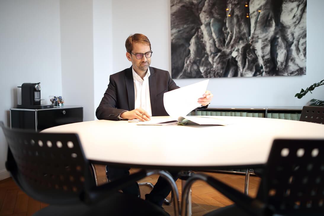 Kuhn Datenschutz Betrieblicher Datenschutz Für Ihr Unternehmen